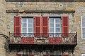 Maison Sisteron in Figeac 03.jpg