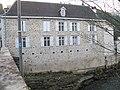 Maison au bord du gave (Mauléon).jpg