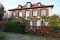 Maison décorée pour Noël (Colmar).jpg