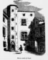 Maison de Blaise Pascal (Clermont).png
