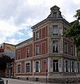 Maison de Jules Verne 2.jpg
