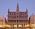 Maison du Roi, Brussels (DSCF1978).jpg
