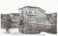 Maison forte de l'Izérable 1.JPG