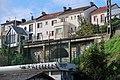 Maisons coteaux Suresnes, T2 Belvédère 3.jpg