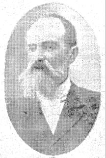 Maitland Brown Australian politician