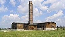 Majdanek-krematorium.jpg