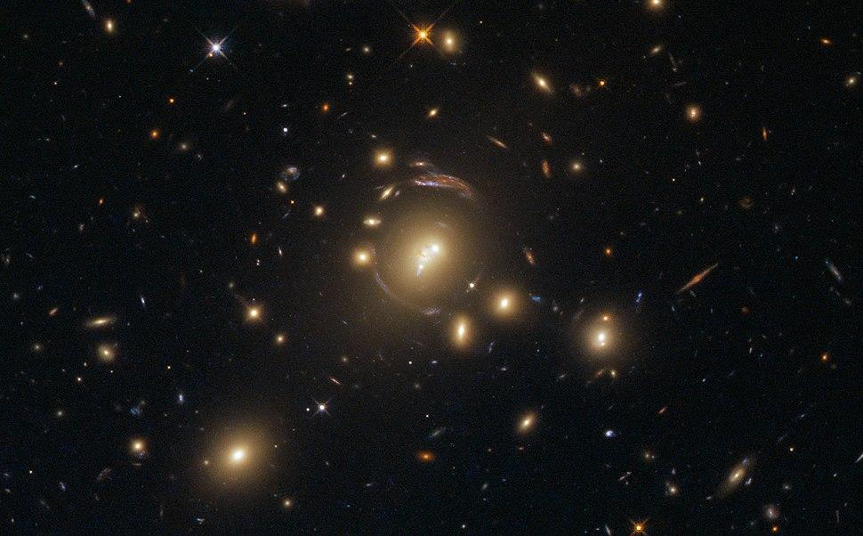 Major mergers SDSS J1336-0331