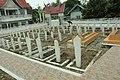 Makam Pahlawan Perang Kamang.jpg