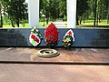 Maladzyechna, Belarus - panoramio (7).jpg