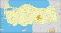 Malatya-Provinces of Turkey-Urdu.png