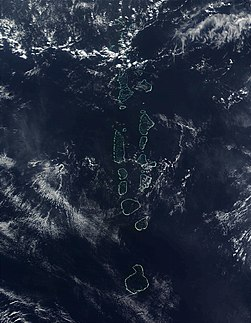 Maldives.visibleearth.nasa.jpg