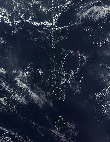 ���� �������� ������� 466px-Maldives.visib