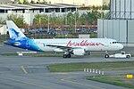 Maldivian, Airbus A320-214, 8Q-IAN.jpg