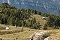 Malga Castelberto, mt. 1504, Monti Lessini, Comune di Ala (TN).jpg