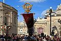 Malta - ZebbugM - Good Friday 123 ies.jpg