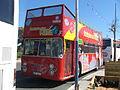 Malta bus img 7109 (16021889320).jpg