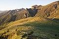 Maly Tkhach, Adygea, Western Caucasus, Малый Тхач, Адыгея.jpg