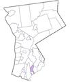 MamaroneckTown.PNG
