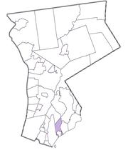 Mamaroneck, New York - Wikipedia, the free encyclopediamamaroneck town