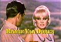 Mamie-van-doren-trailer.jpg