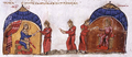 Mamun sends an envoy to Theophilos.png