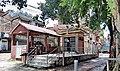 Manamiju Ganesh Temple Manamaiju Tarkeshwor Kathmandu Nepal Rajesh Dhugana.jpg