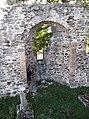 Manastiri Rëgjavc 15.JPG