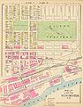 Manchester nh 1892 (2).jpg