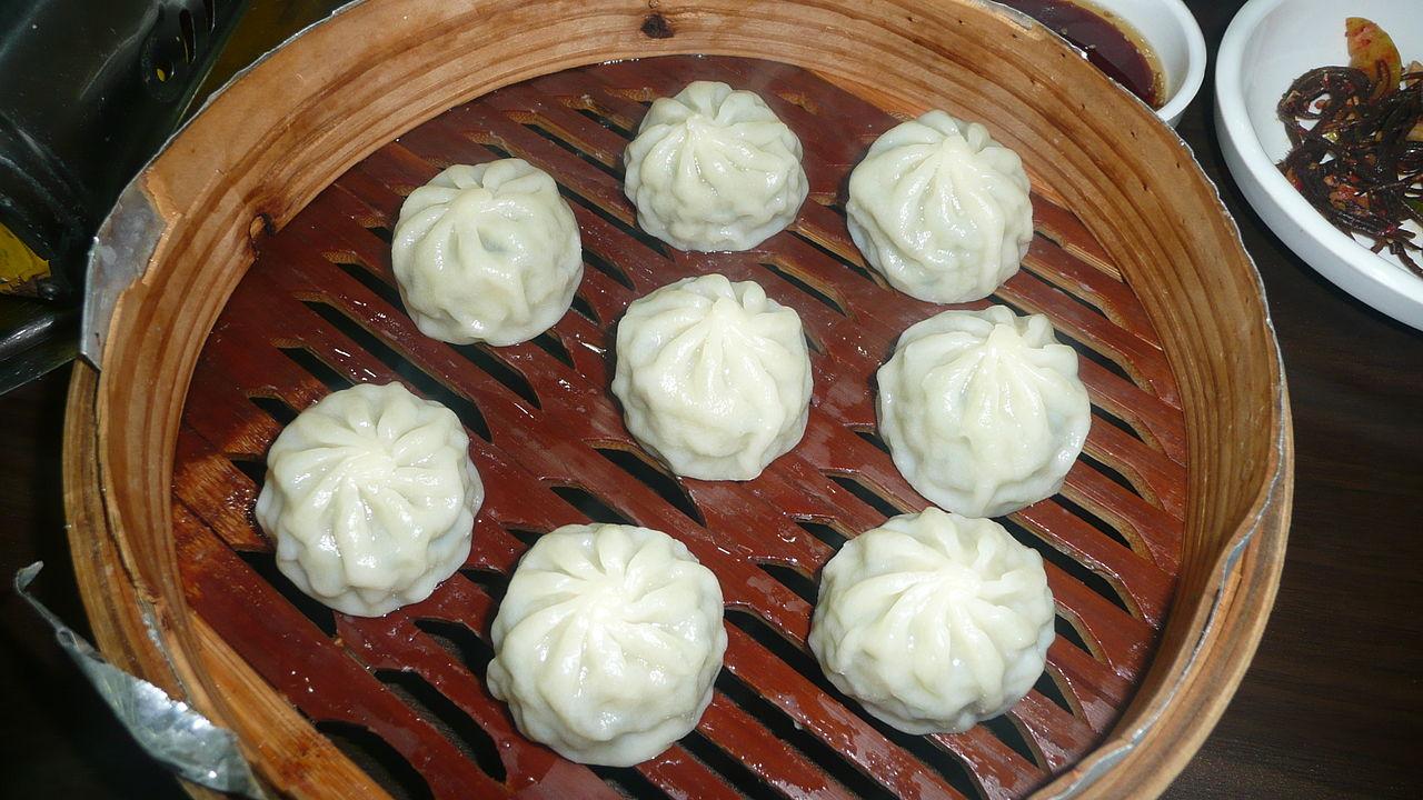 seetang suppe koreanisch