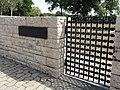 Mangiennes (Meuse) cimetière militaire allemand (01).JPG
