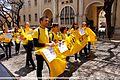 Manifestação das Escolas com Contrato de Associação MG 6444 (27285515941).jpg