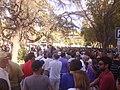 Manifestação em Lisboa 15 de Setembro (7991773380).jpg