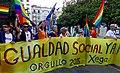 Manifestación -OrgulloLGTB Asturias 2015 (18883829063).jpg
