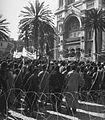 Manifestation 1938 Tunis.JPG