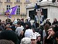 Manifestation anti ACTA Paris 25 fevrier 2012 125.jpg