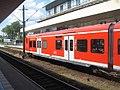 Mannheim Hauptbahnhof - geo.hlipp.de - 3576.jpg