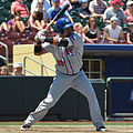 Manny Ramirez on July 14, 2013.jpg