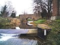 Manthorpe bridge - geograph.org.uk - 298958.jpg