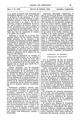 Manuel Antonio Fresco - 1936 - Ministerio de Gobierno. Reorganización administrativa-Prevención y represión de la delincuencia.pdf