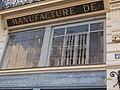 Manufacture de Chevreaux pour chaussures (16711710868).jpg