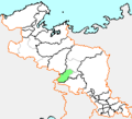 Map.Sonobe-Town.Kyoto.PNG