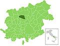 Map - IT - Benevento - Pontelandolfo.jpg