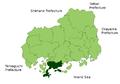 Map Kure en.png