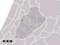 Map NL - Haarlemmermeer - Zwaanshoek.png