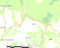 Map commune FR insee code 08275.png