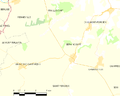 Map commune FR insee code 08413.png
