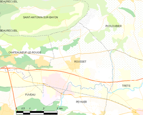 Map commune FR insee code 13087.png