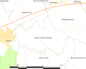 Map commune FR insee code 14606.png