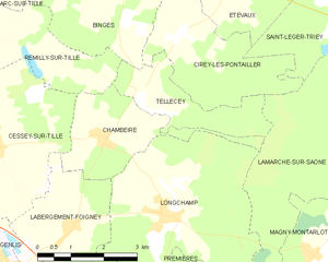 Map commune FR insee code 21130.png