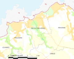 Map commune FR insee code 22379.png